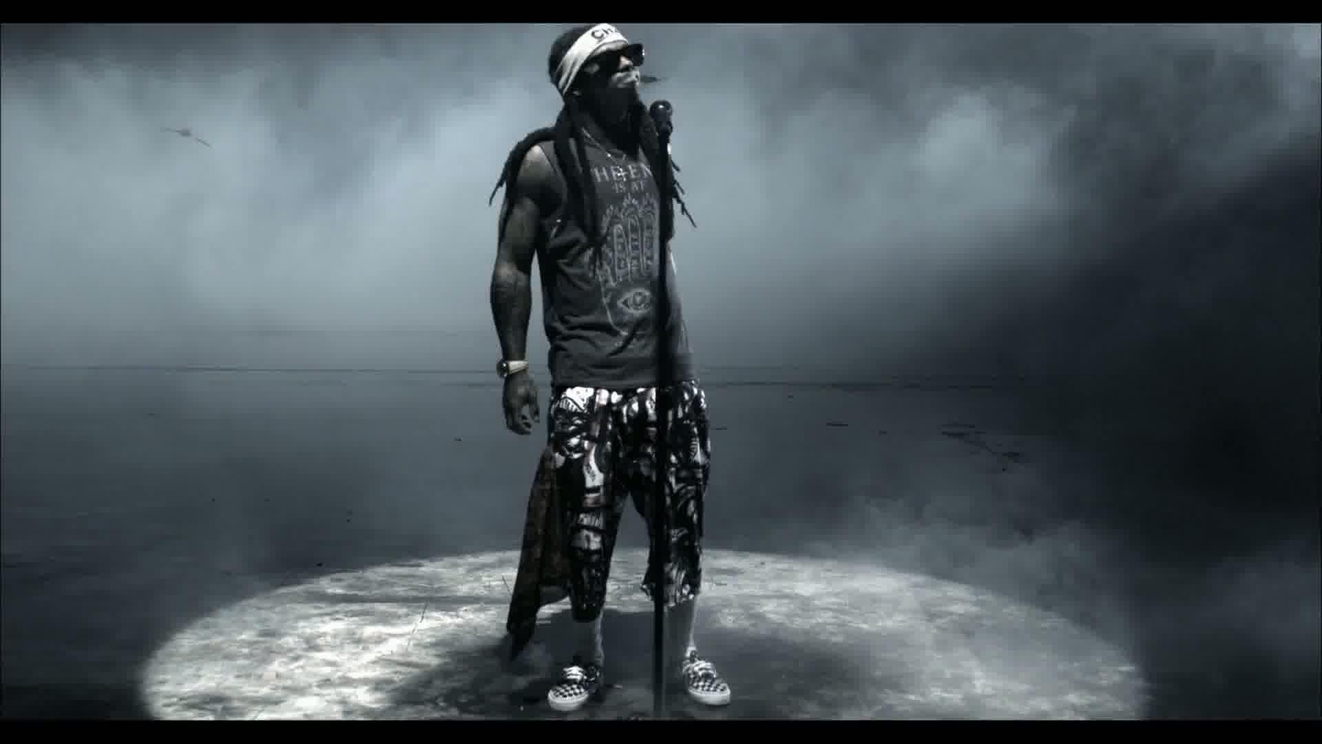 Lil Wayne Pics 2016 Wallpapers