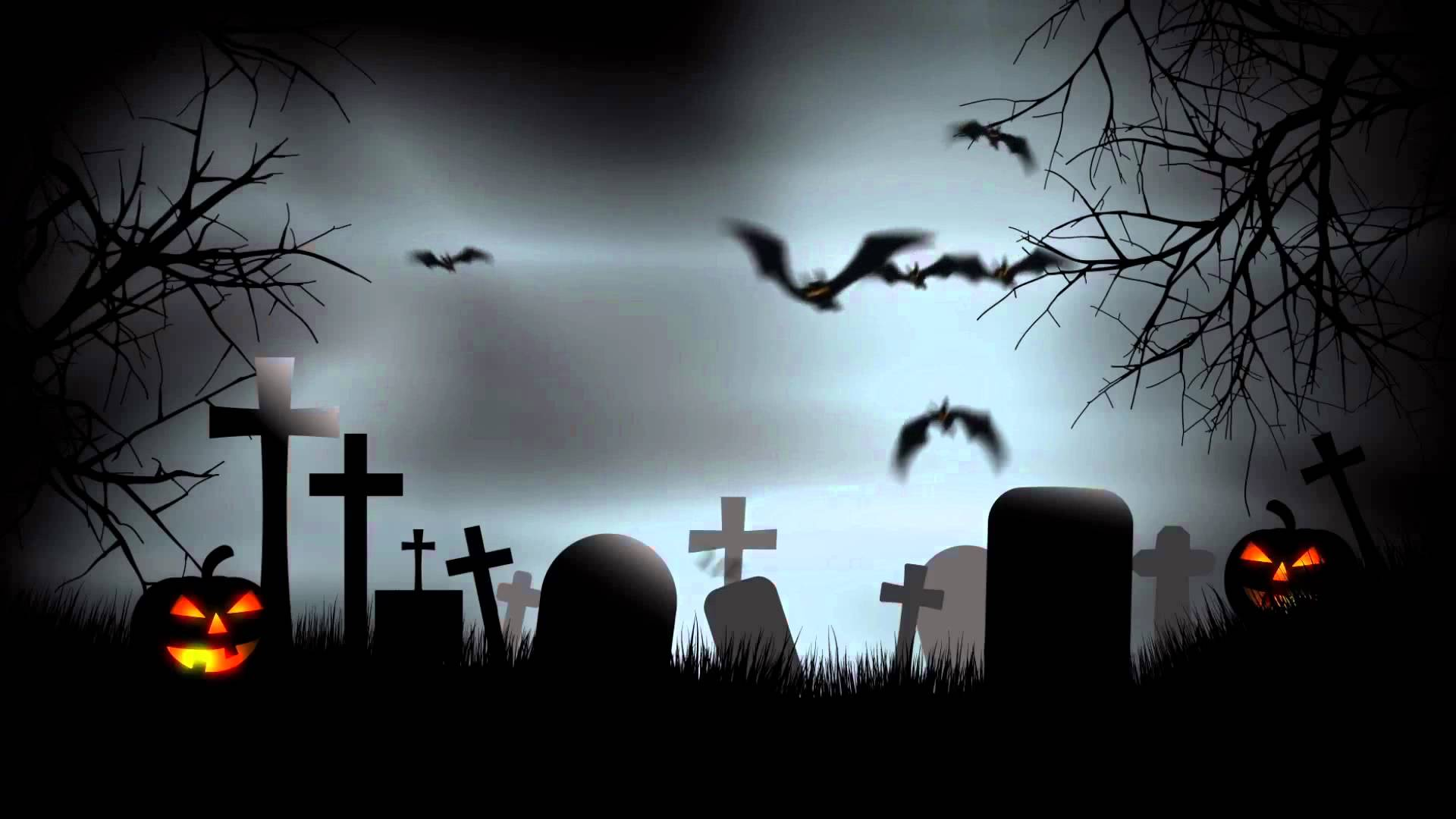 Graveyard Wallpapers - Wallpaper Cave