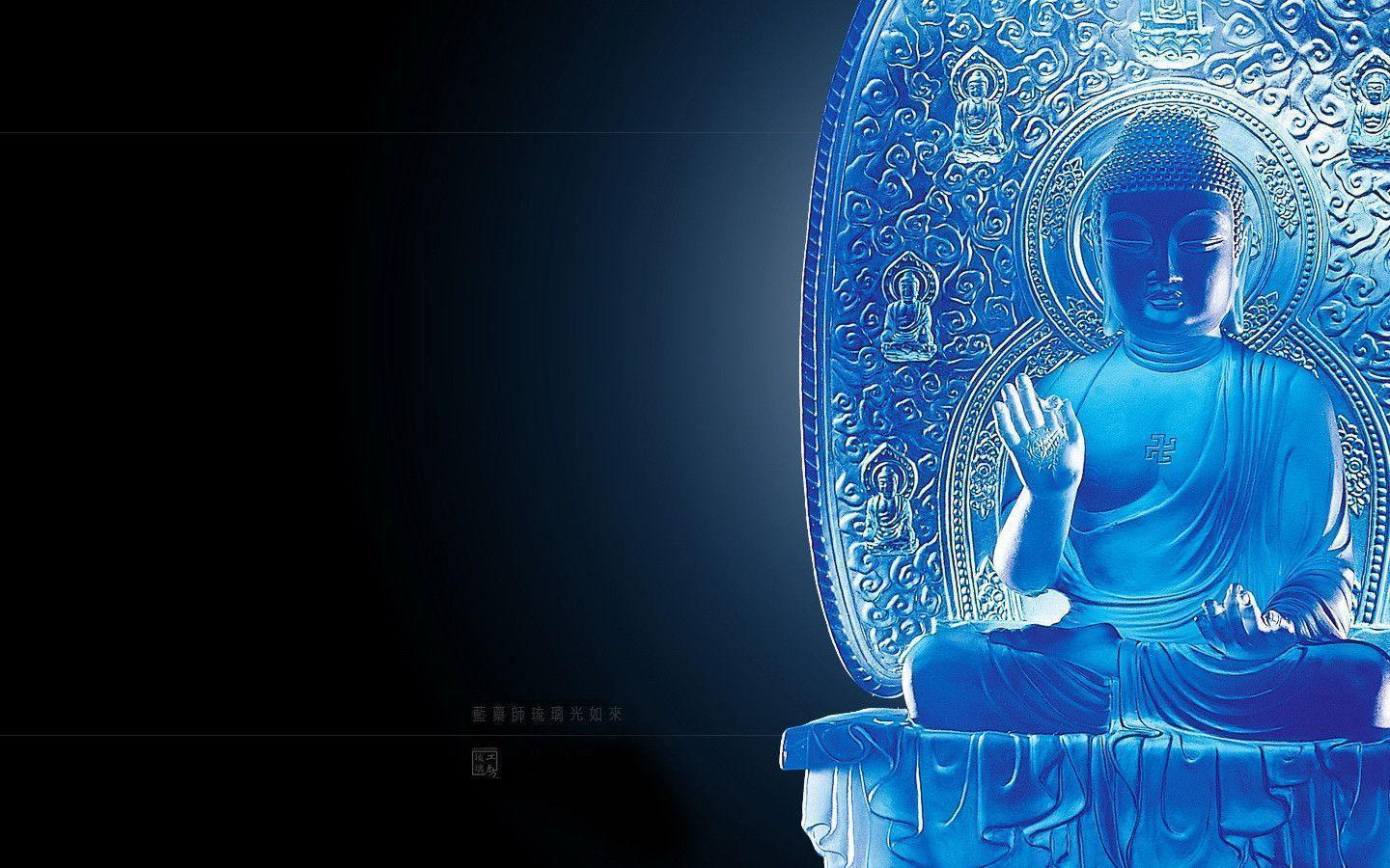 Buddhism Wallpapers Wallpaper Cave