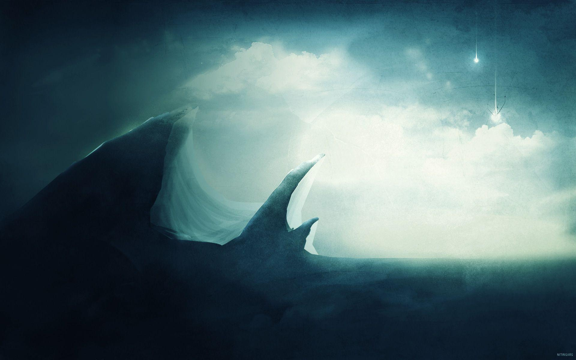 Ambient Backgrounds Wallpaper Cave