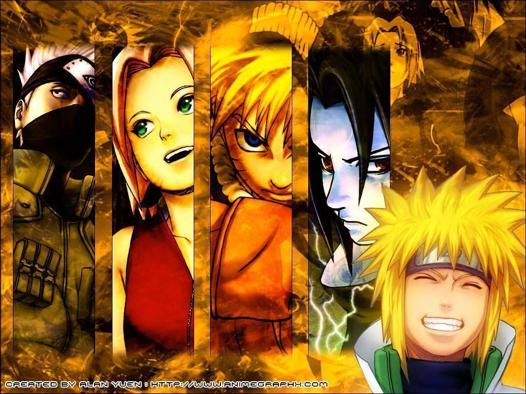 Naruto Free Wallpapers Wallpaper Cave Rh Wallpapercave Com Apk Download Shippuden Live