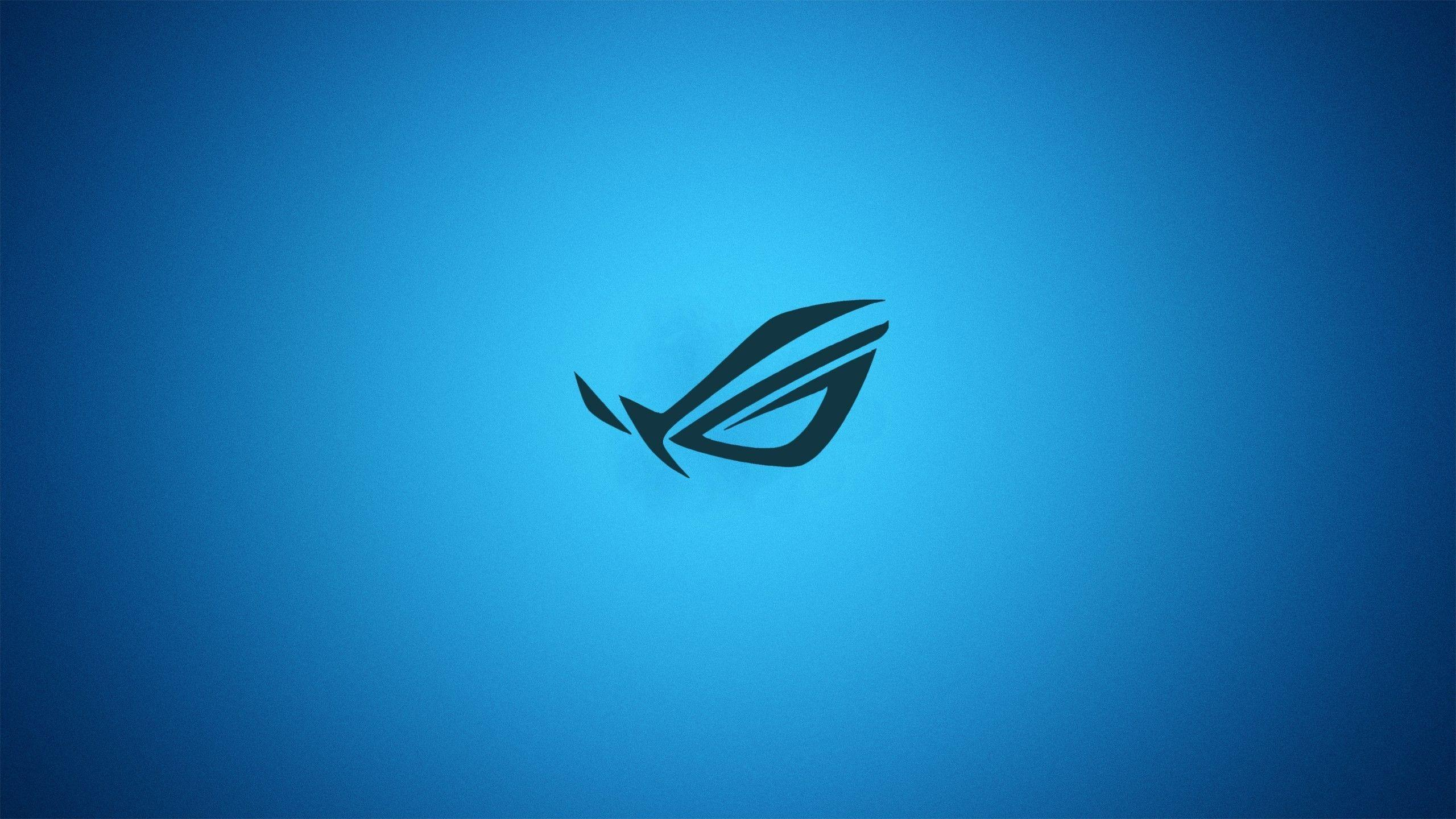 Asus Republic Of Gamers Wallpaper