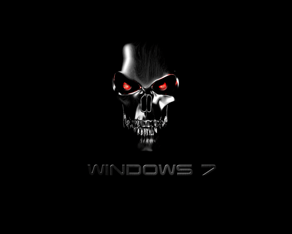 Awesome Skull Wallpapers Wallpapers Browse: Awesome Skull Wallpapers