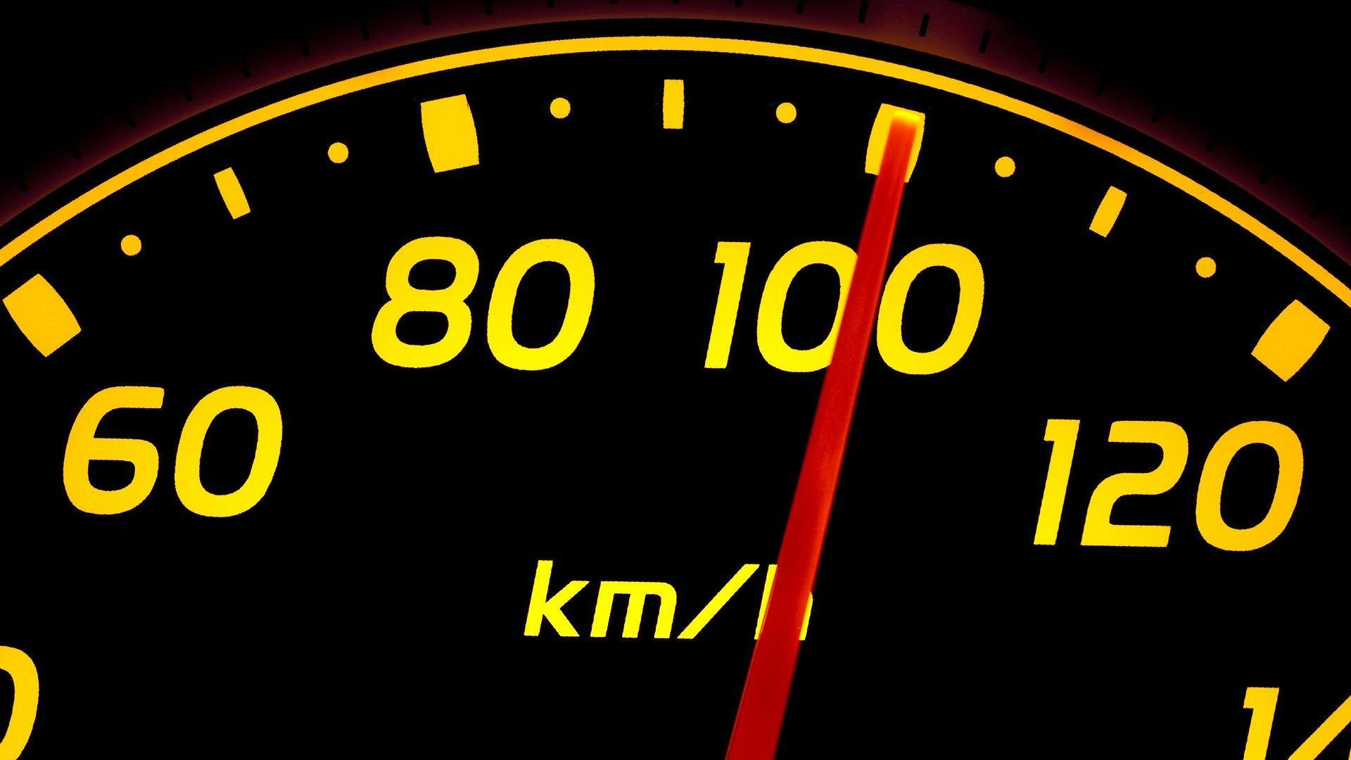 speedometer HD Wallpapers Free Download