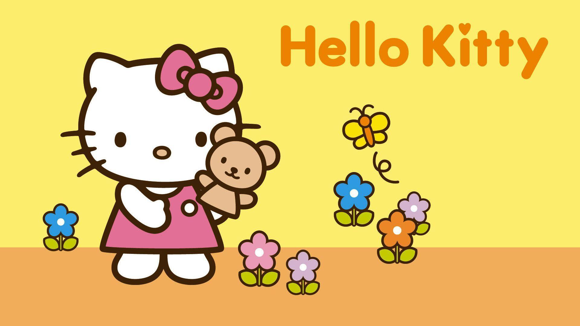 Top Wallpaper Hello Kitty Coffee - hCfuGIj  2018_585819.jpg