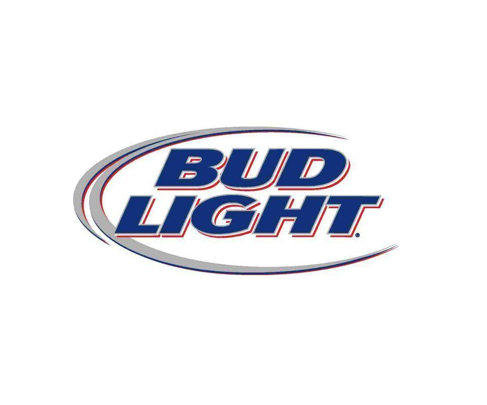 the negative image of bud light caused by a controversial logo Top 10 controversial topics about the us al i will tend to shed a more positive than negative light on americans still largely favor bud light and miller.