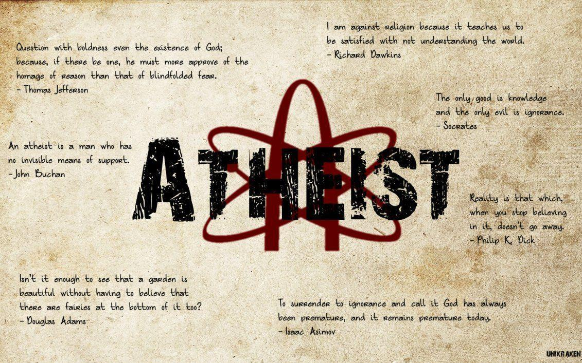 Wallpaper iphone god - Atheist Wallpaper Iphone Images Pictures Becuo