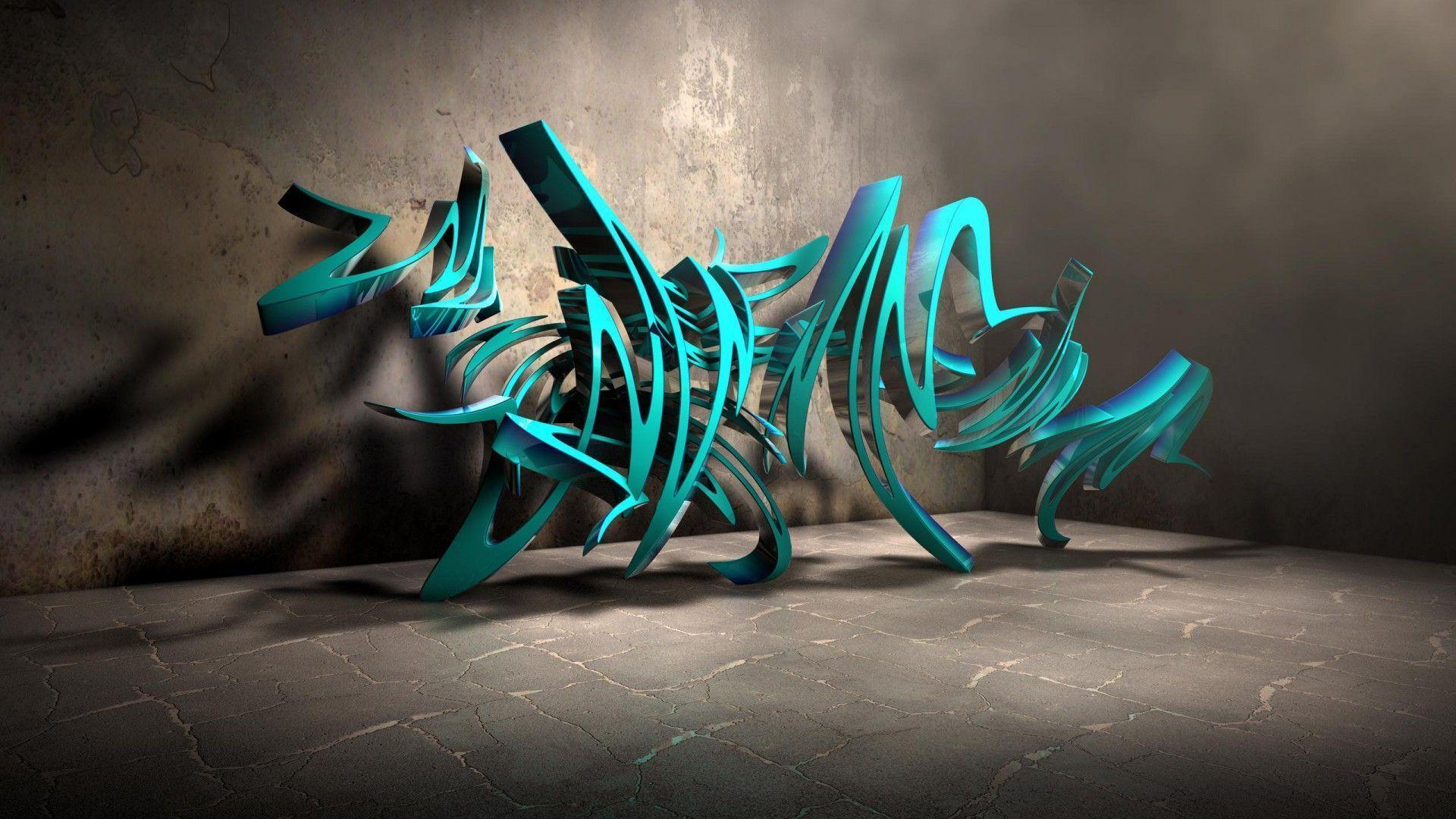 hd graffiti wallpapers wallpaper cave