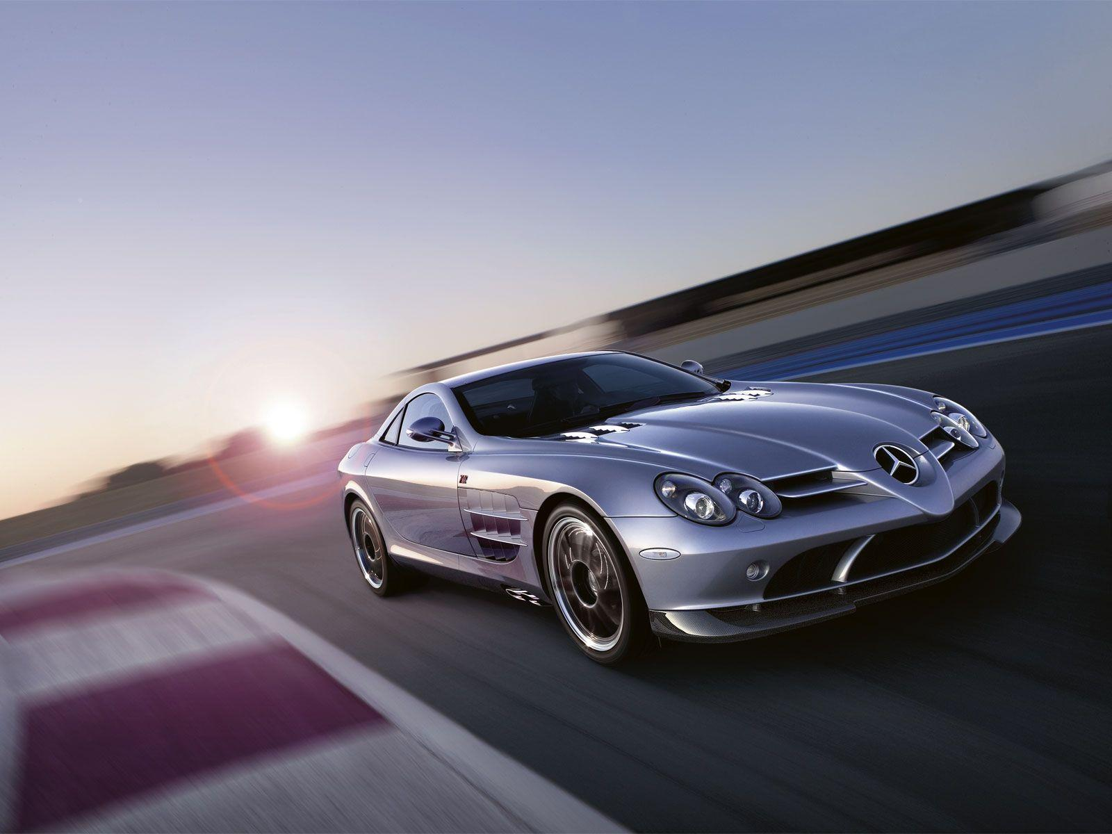 Mercedes benz slr mclaren wallpapers wallpaper cave for Mercedes benz slr mclaren price