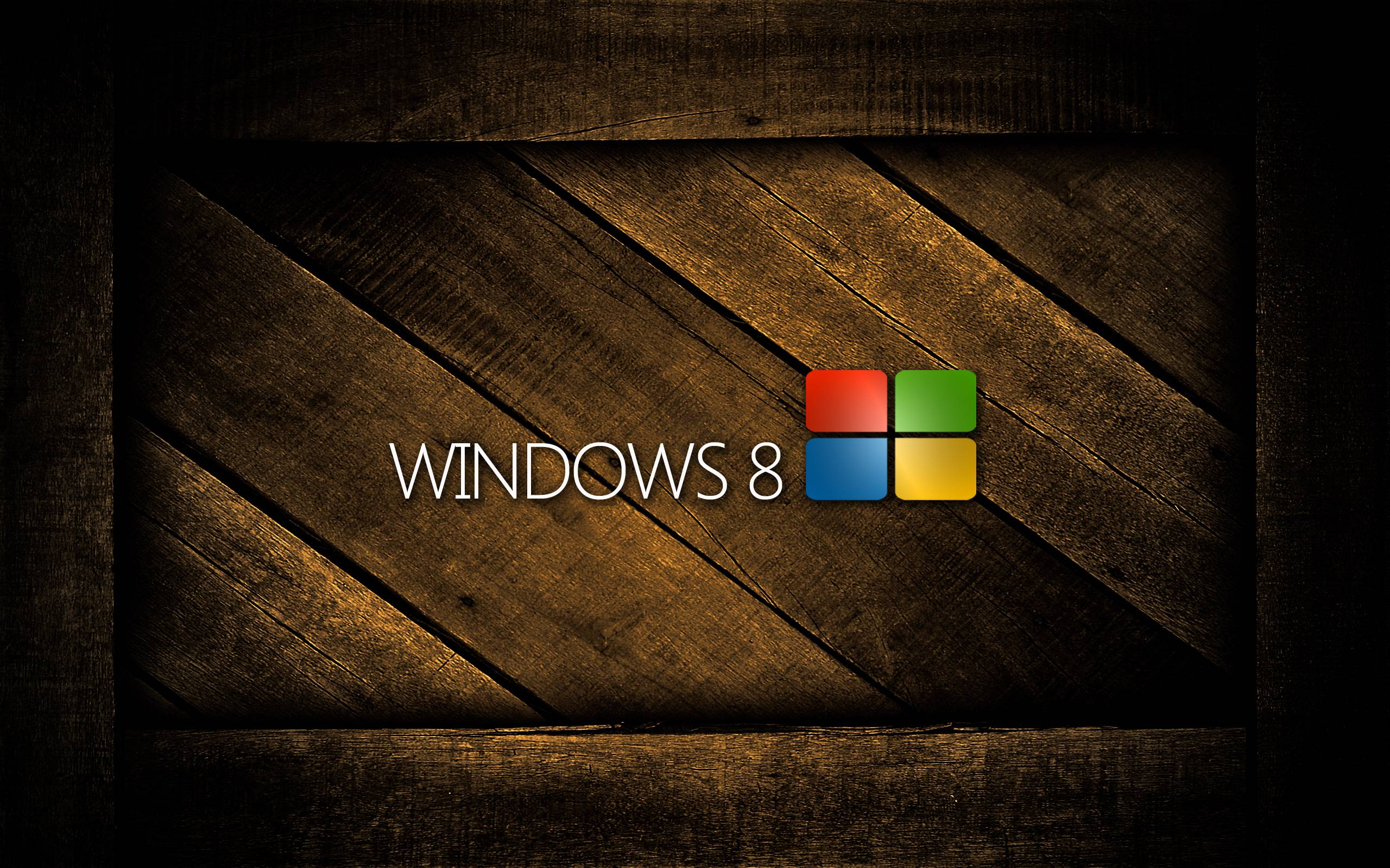 Windows 8 HD Wallpapers Wallpaper Cave