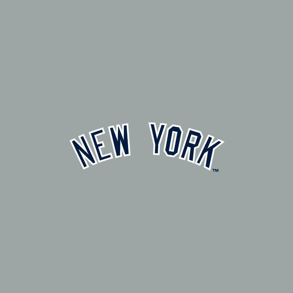 Fondos de pantalla de New York Yankees