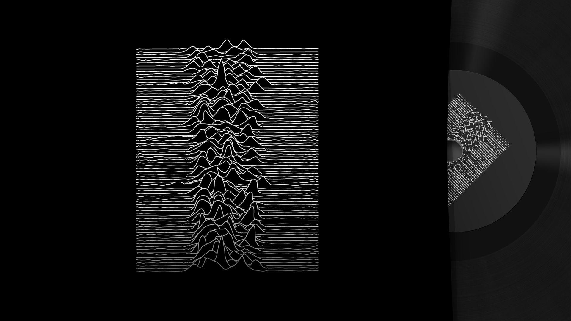 Joy Division Wallpapers Wallpaper Cave