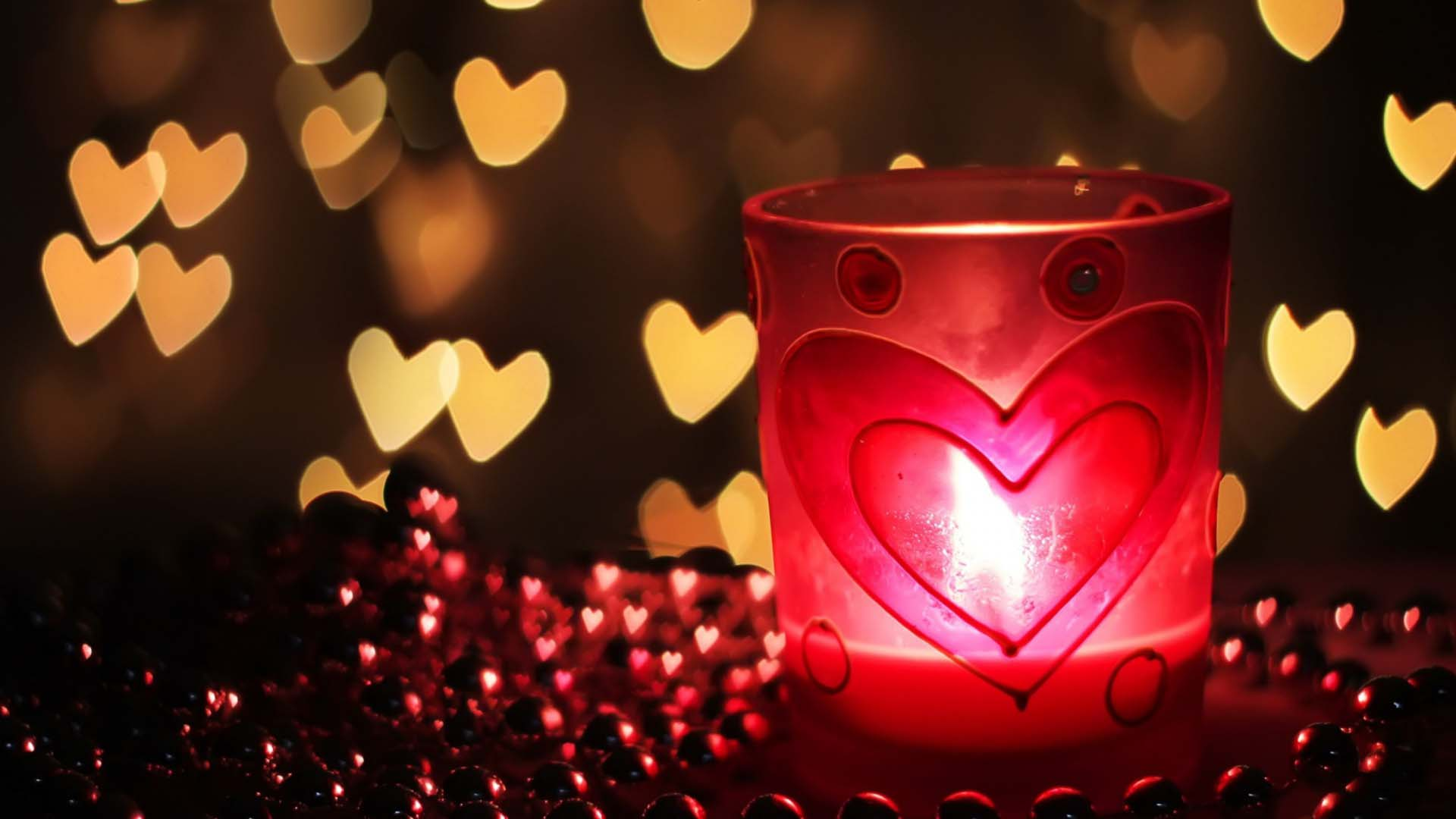 Wallpaper download new love - Candle Love Latest Hd Wallpapers Free Download Hd Free