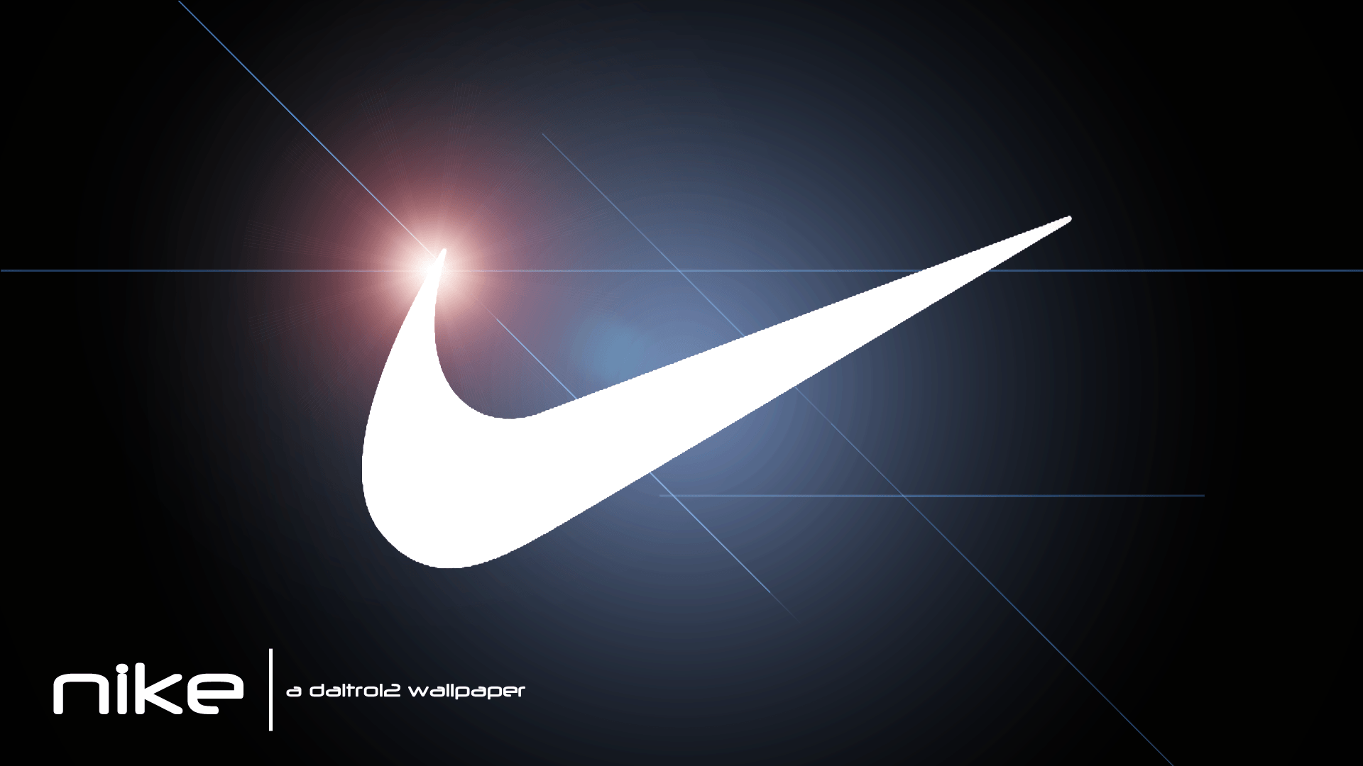 New Nike Wallpapers - Wallpaper Cave