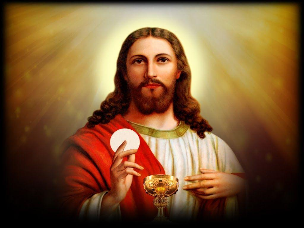 jesus is holy wallpaper - photo #23