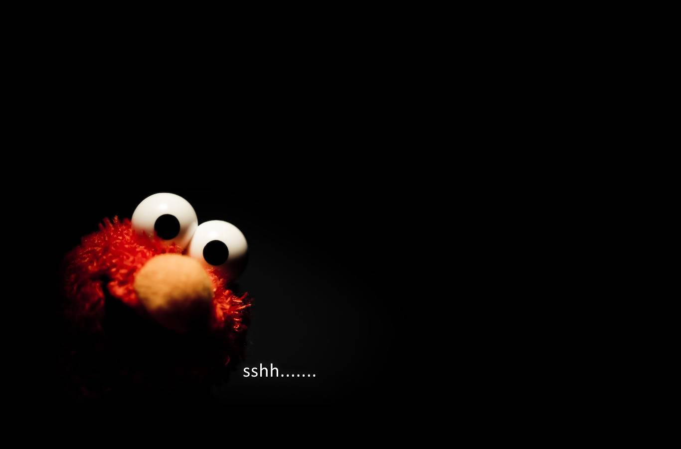 Elmo wallpapers wallpaper cave for Wallpaper wallpaper wallpaper
