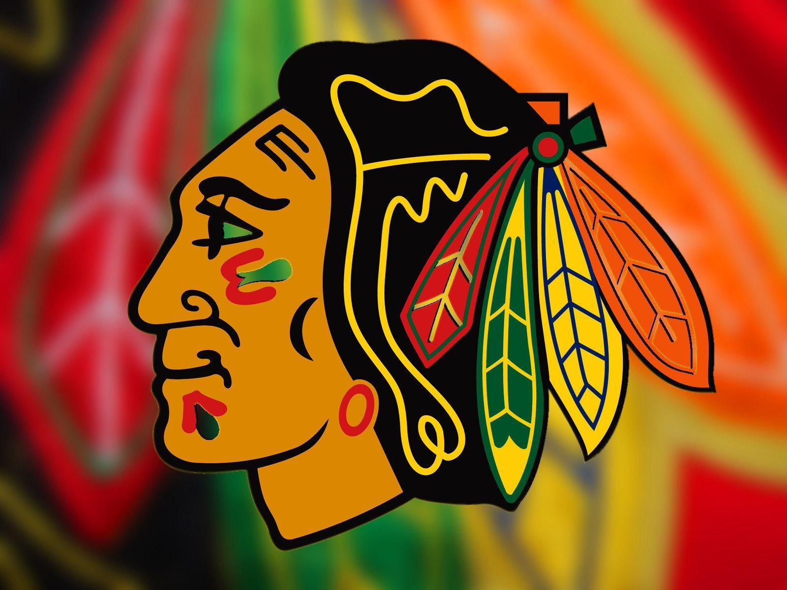Chicago Blackhawks Desktop Backgrounds   Wallpaper Cave