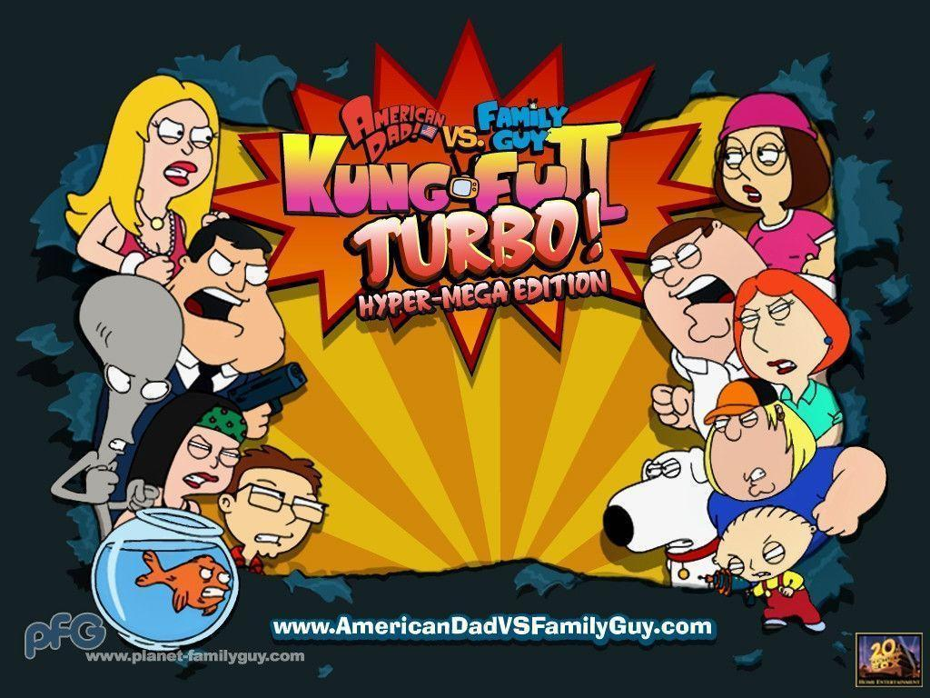 American Dad Wallpapers Hd Wallpapers Car Pictures