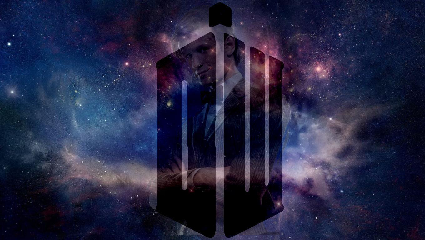Doctor Who Desktop Wallpapers Wallpaper Cave