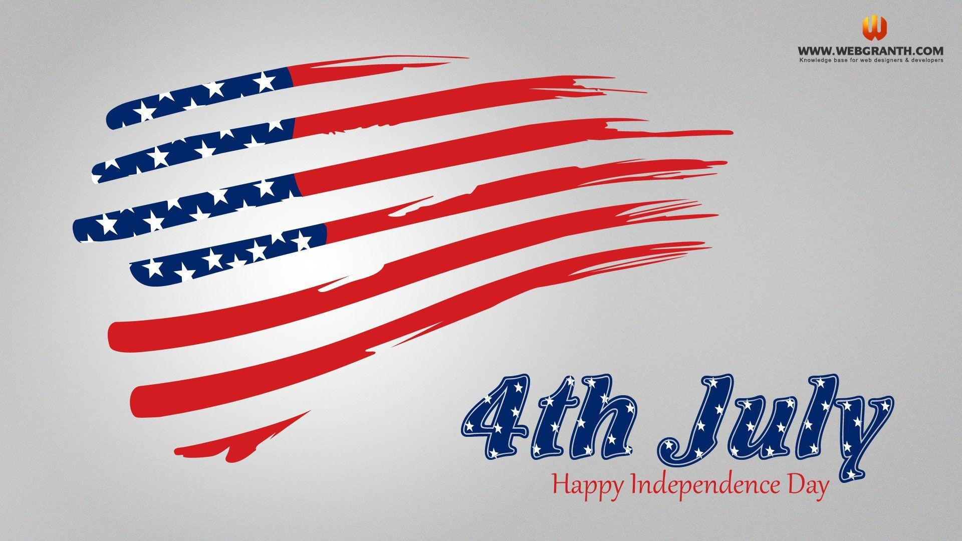 Best HD 4th of July Wallpapers | Techbeasts