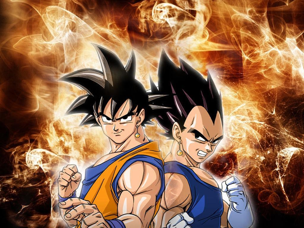 dragon ball z backgrounds wallpaper cave