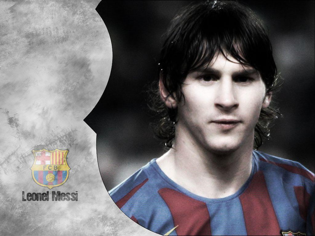 Lionel Messi Wallpapers 9989 Images | wallgraf.