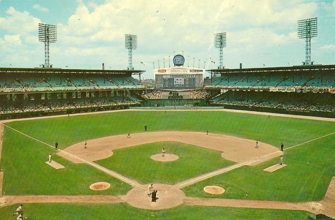 Pokemon Stadium Background Baseball Field Backgro...