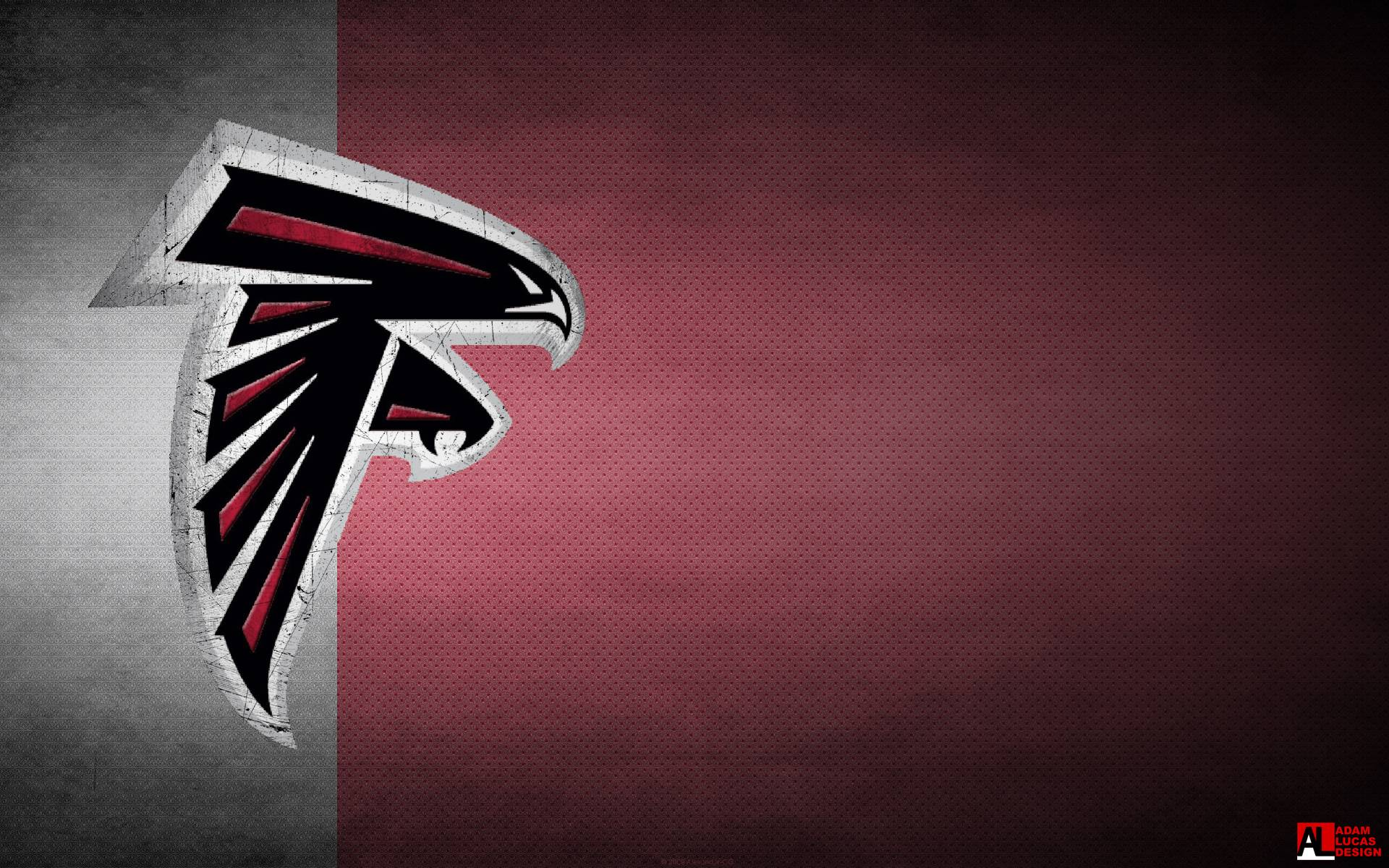 Related Pictures Atlanta Falcons Logo Wallpapers Desktop Car Pictures