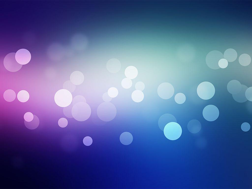 Neon Lights Wallpaper : Neon Light Backgrounds - Wallpaper Cave
