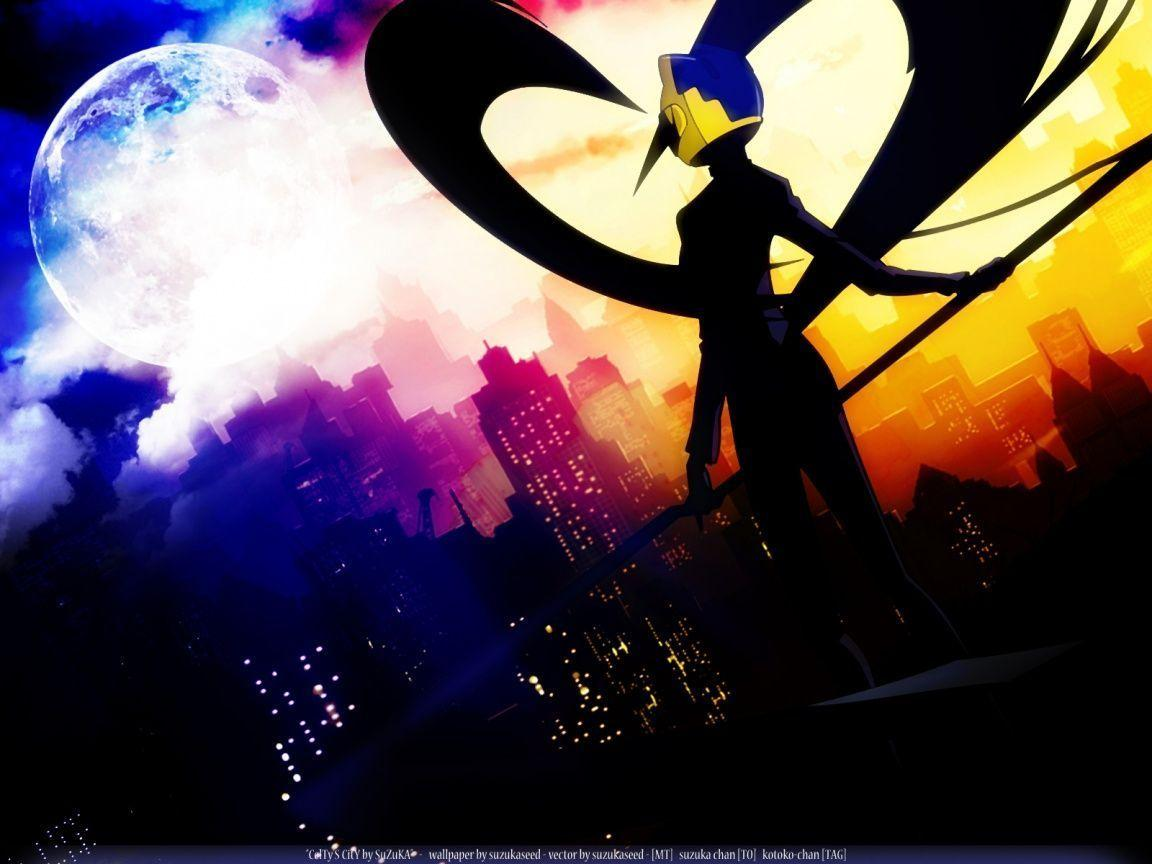 durarara wallpapers wallpaper cave