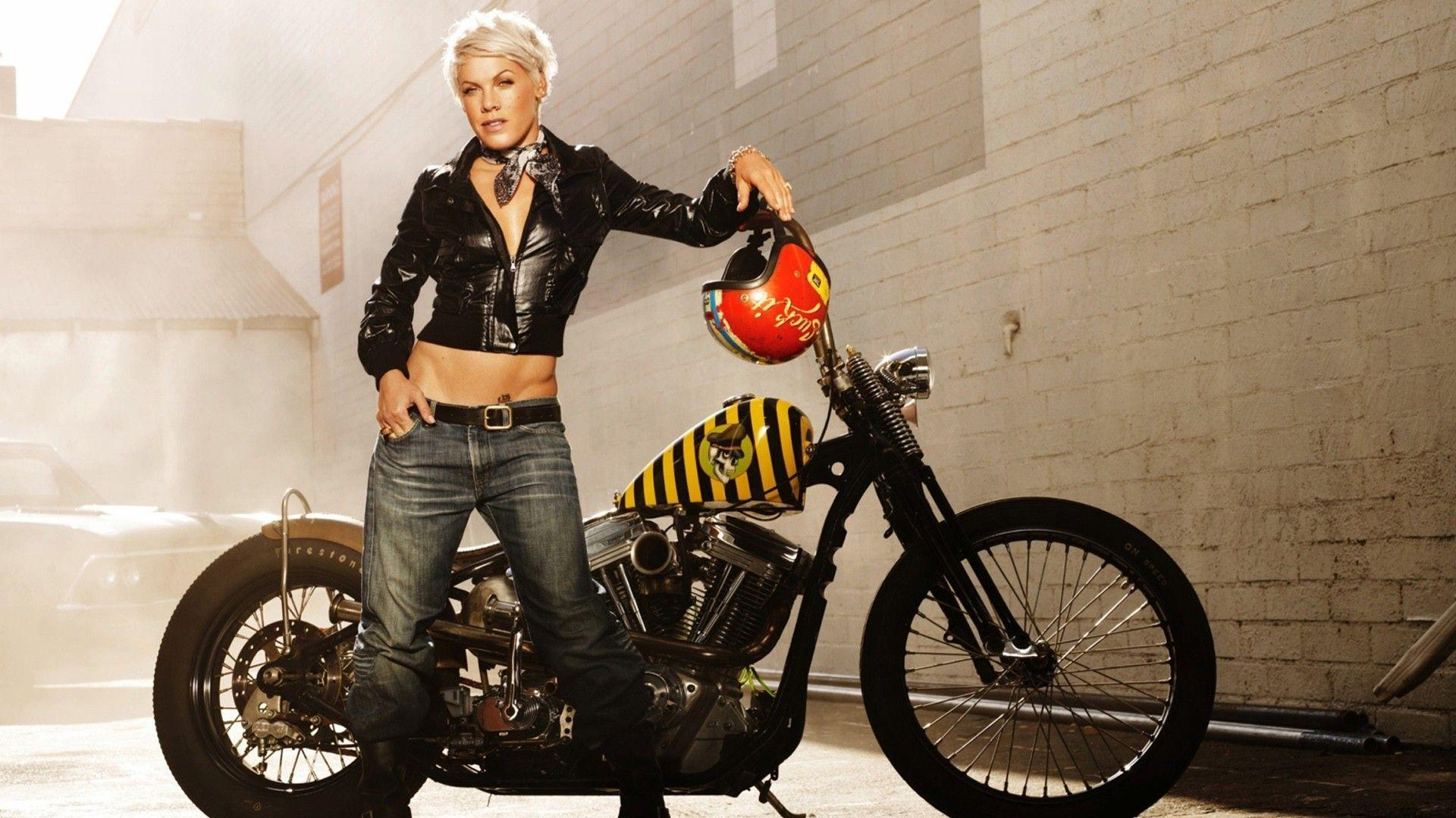 Pink The Singer Wallpapers Wallpaper Cave HD Wallpapers Download Free Images Wallpaper [1000image.com]