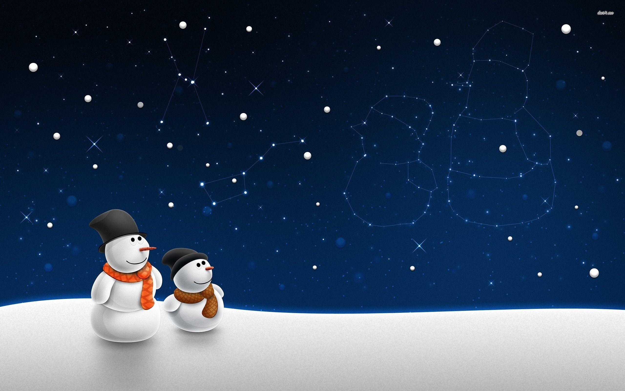 tag snowman desktop wallpapers - photo #14