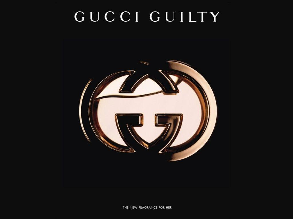 Gucci Logo gucci logo wallpaper – Logo Database