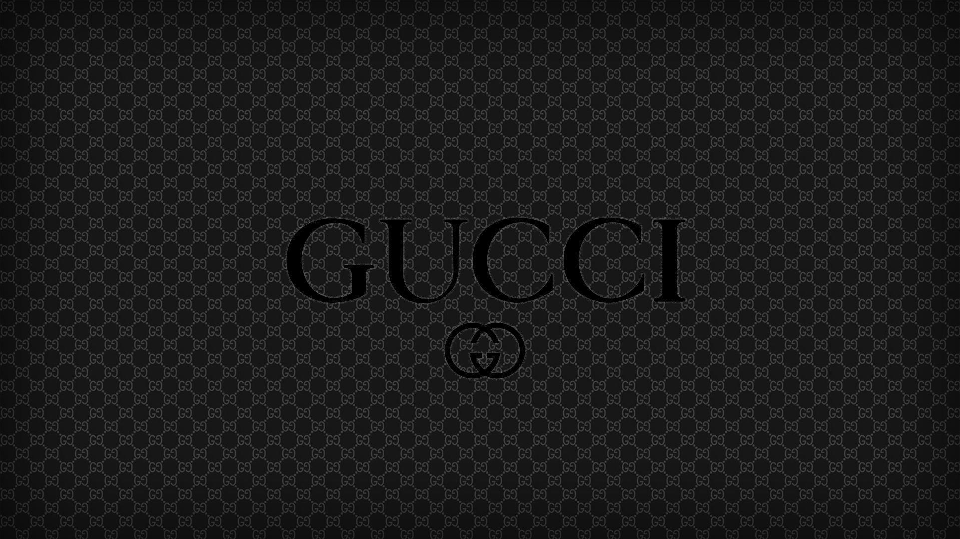 <b>Gucci</b> Pattern <b>Wallpaper</b> | <b>Gucci</b> | Pinterest | Pattern <b>wallpaper</b> ...