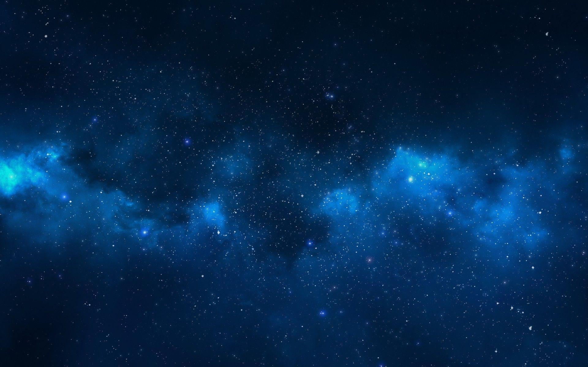 night sky hd wallpaper 2 montco happening