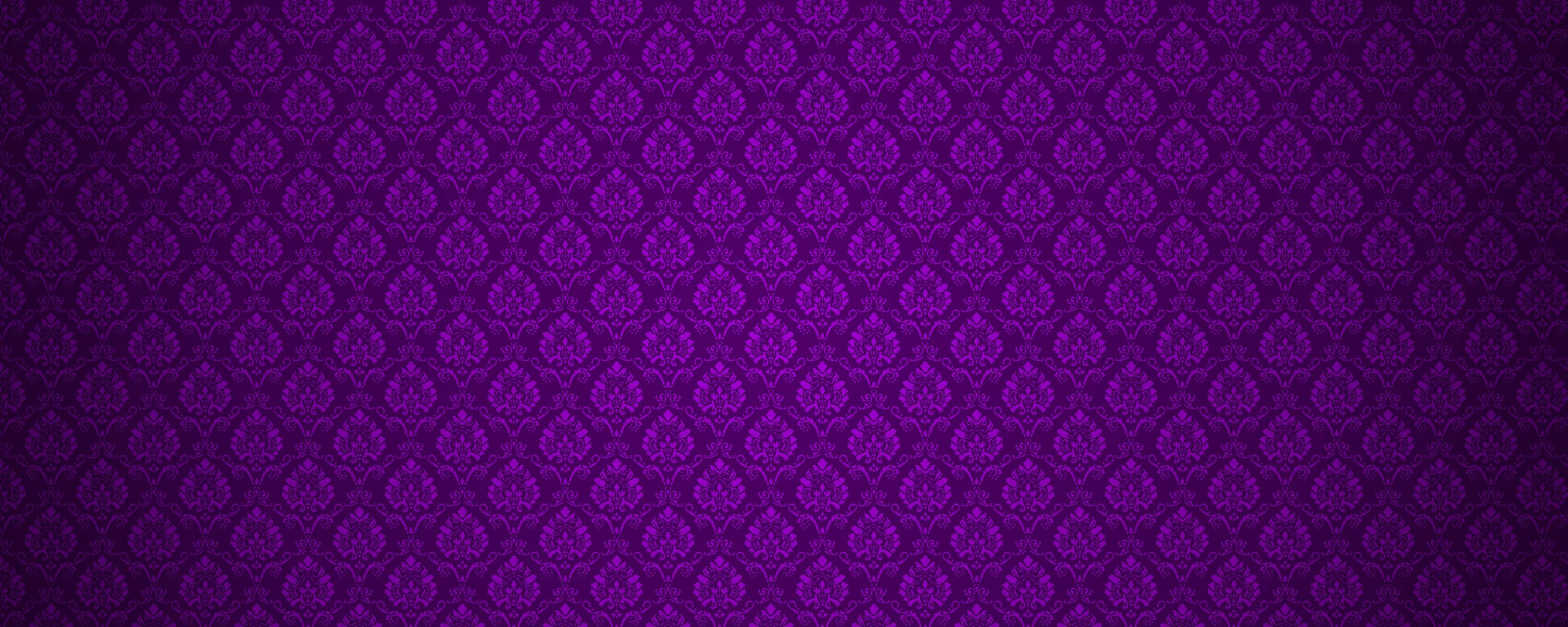 Pictures Of Purple Wallpapers Wallpaper Cave