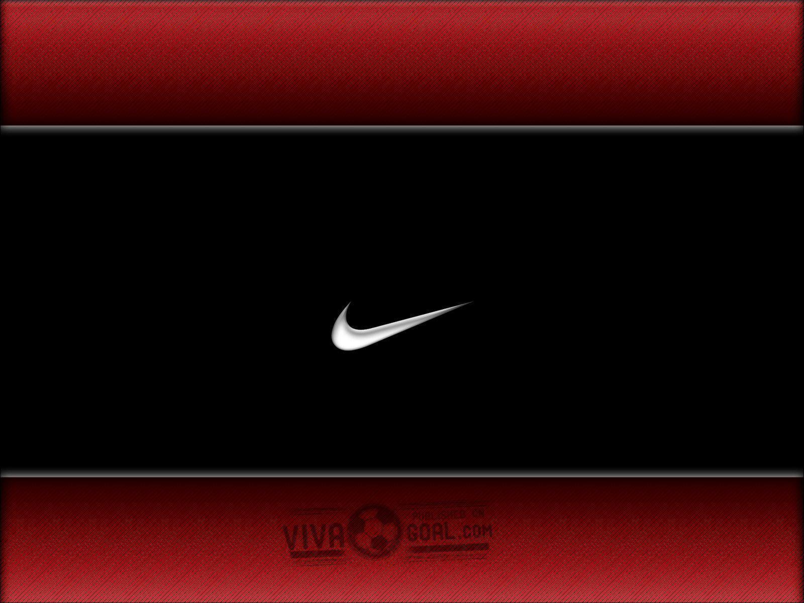 Nike Wallpaper Download | Black Wallpapers For Desktop