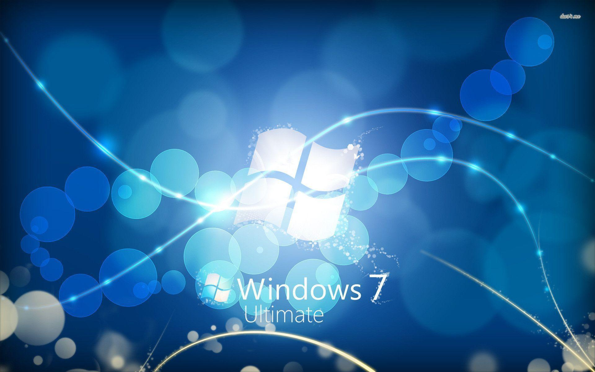 Wallpapers For > Windows 7 Ultimate Wallpaper Hd Download