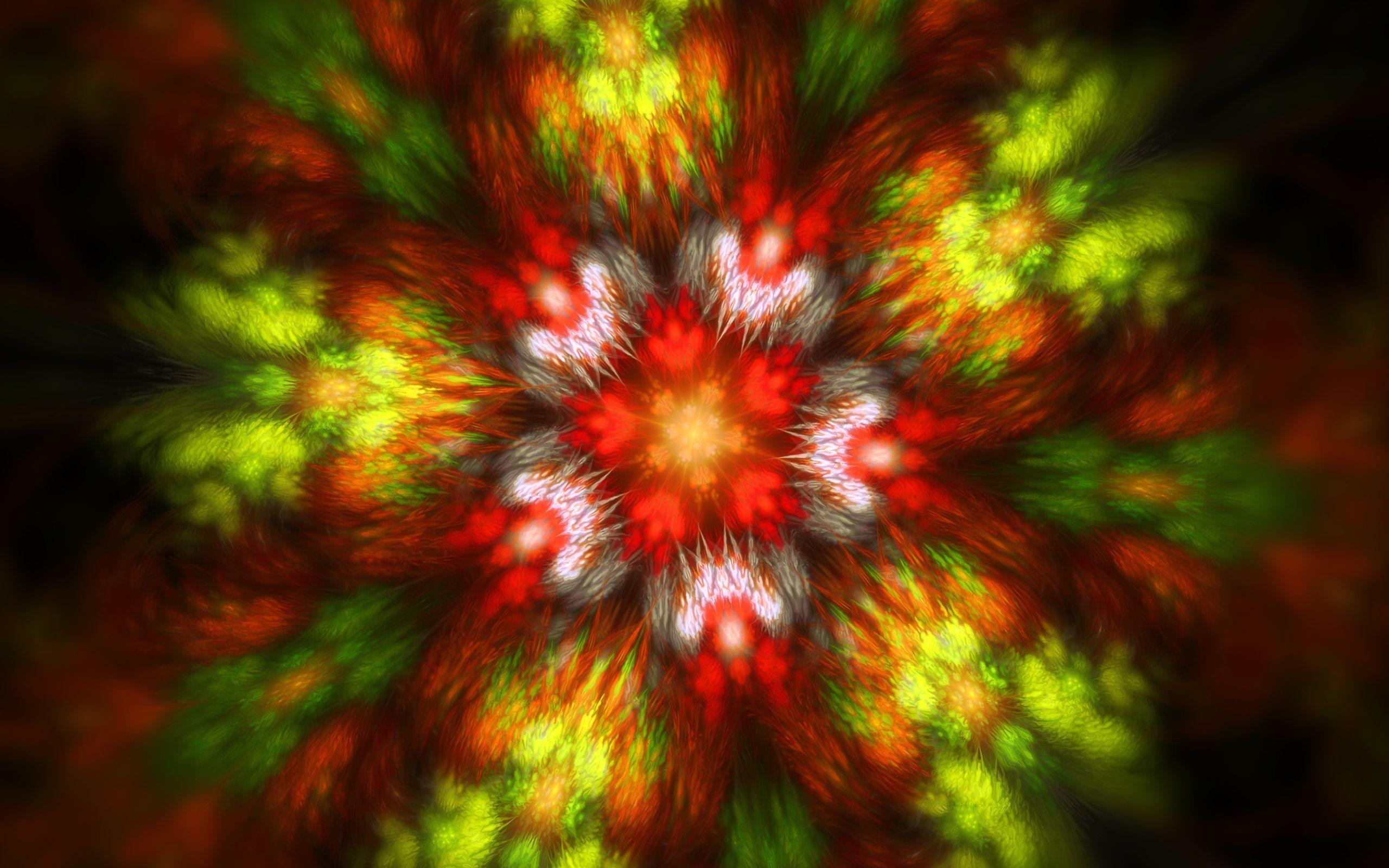 awesome fractal wallpaper 2991 - photo #34