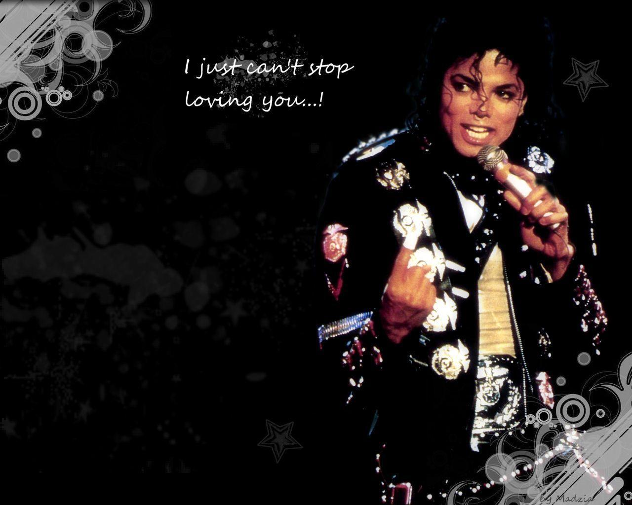BEAUTIFUL MJ - APPLEHEAD MJ Wallpaper (28974127) - Fanpop