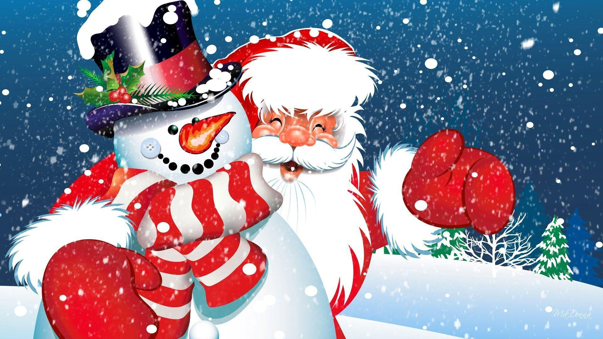 tag snowman desktop wallpapers - photo #17