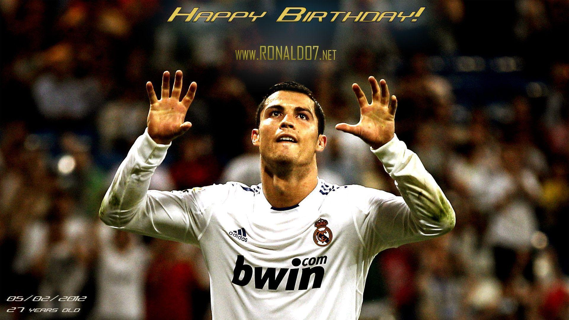 Cristiano ronaldo hd wallpapers wallpaper cave cristiano ronaldo wallpaper 2012 2013 24344 hd wallpapers in voltagebd Gallery