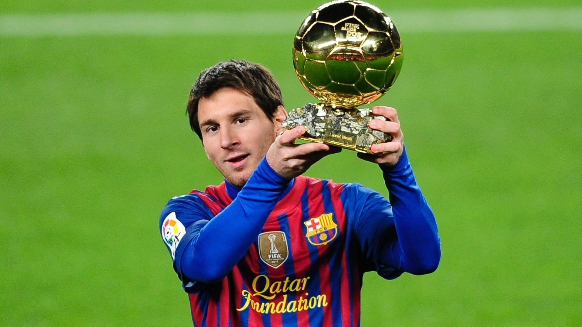 Lionel Messi Background Wallpapers