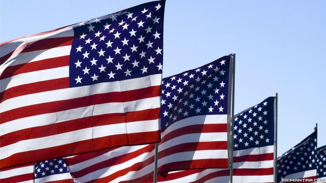 flag desktop background - photo #20