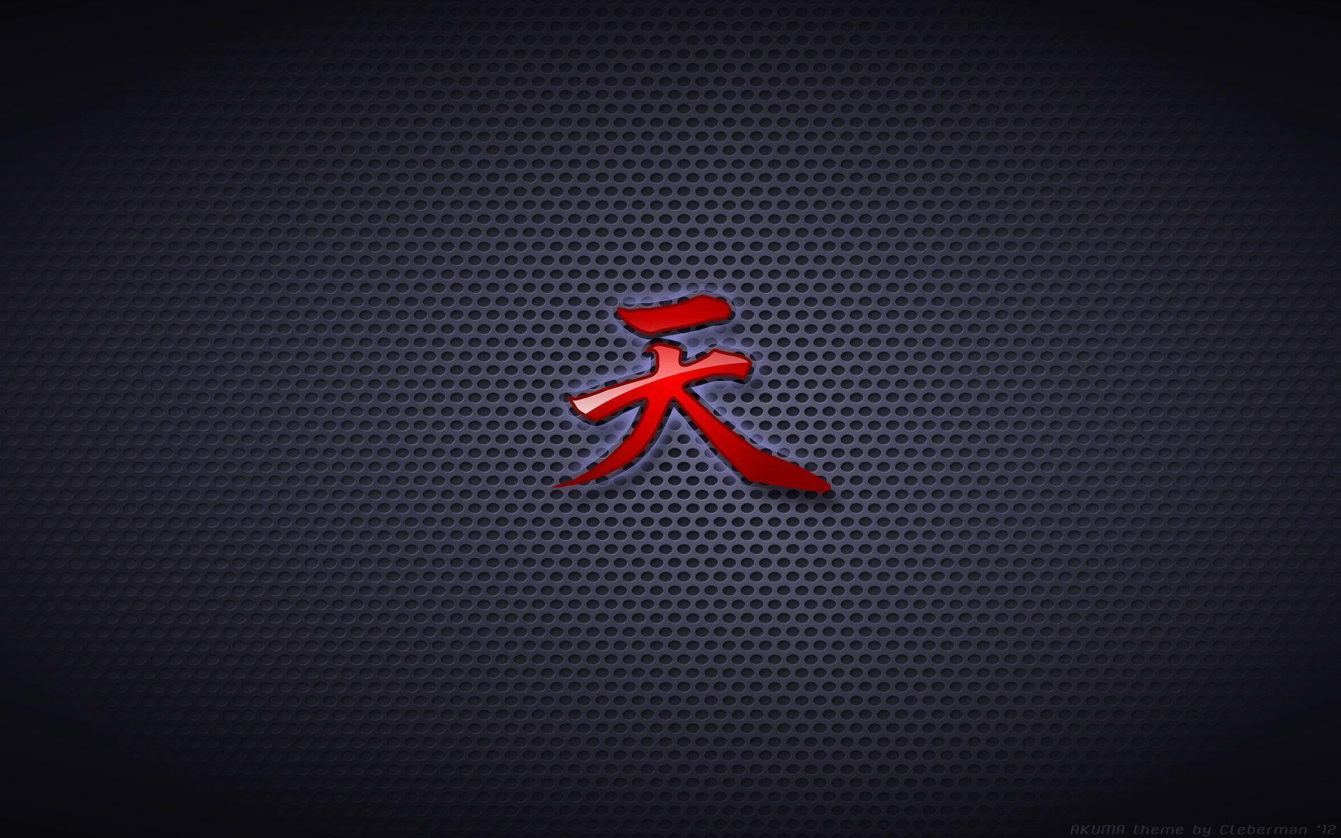 Logos For > Superhero Symbols Wallpaper