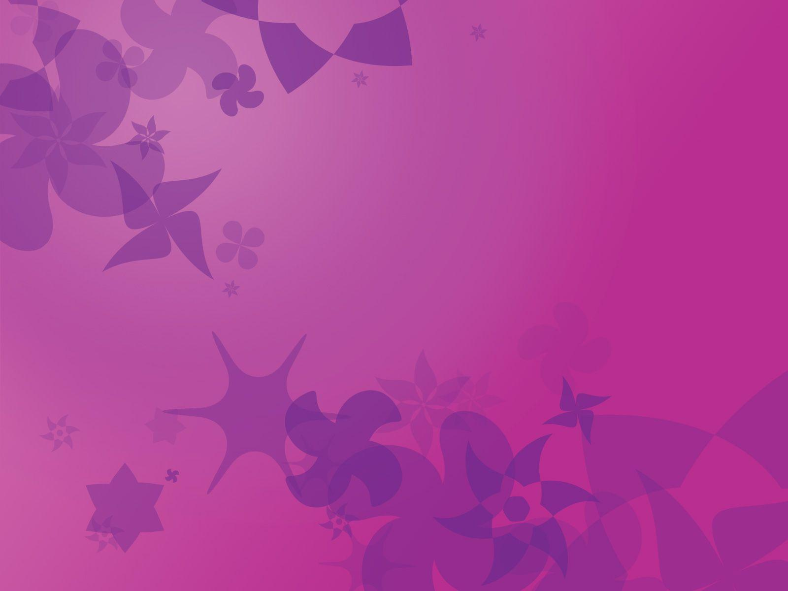 Pretty Purple Backgrounds
