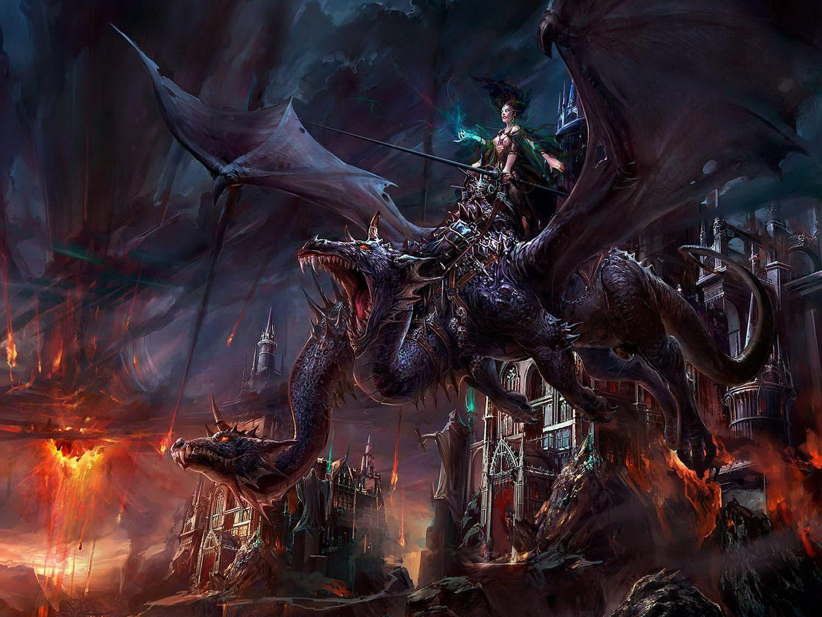 Page 1365 | Fire dragon wallpaper , Death in a suit hd wallpaper ...