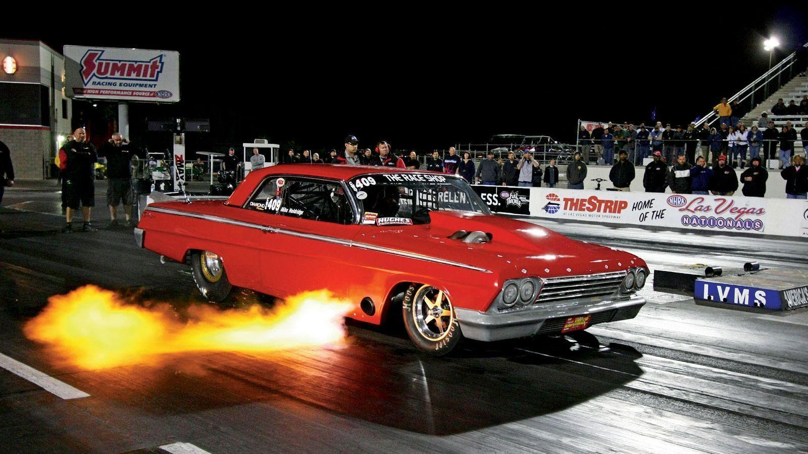 Image Result For Free Chevy Wallpapers Wallpaper Cave