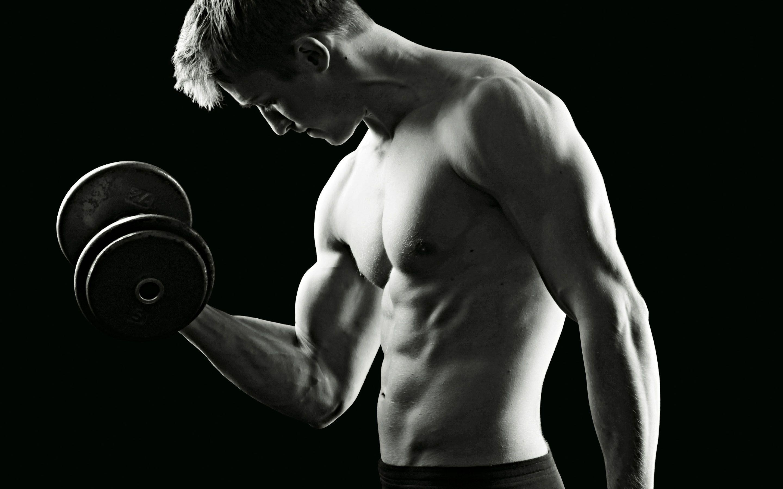 Weight lifting sex video hd
