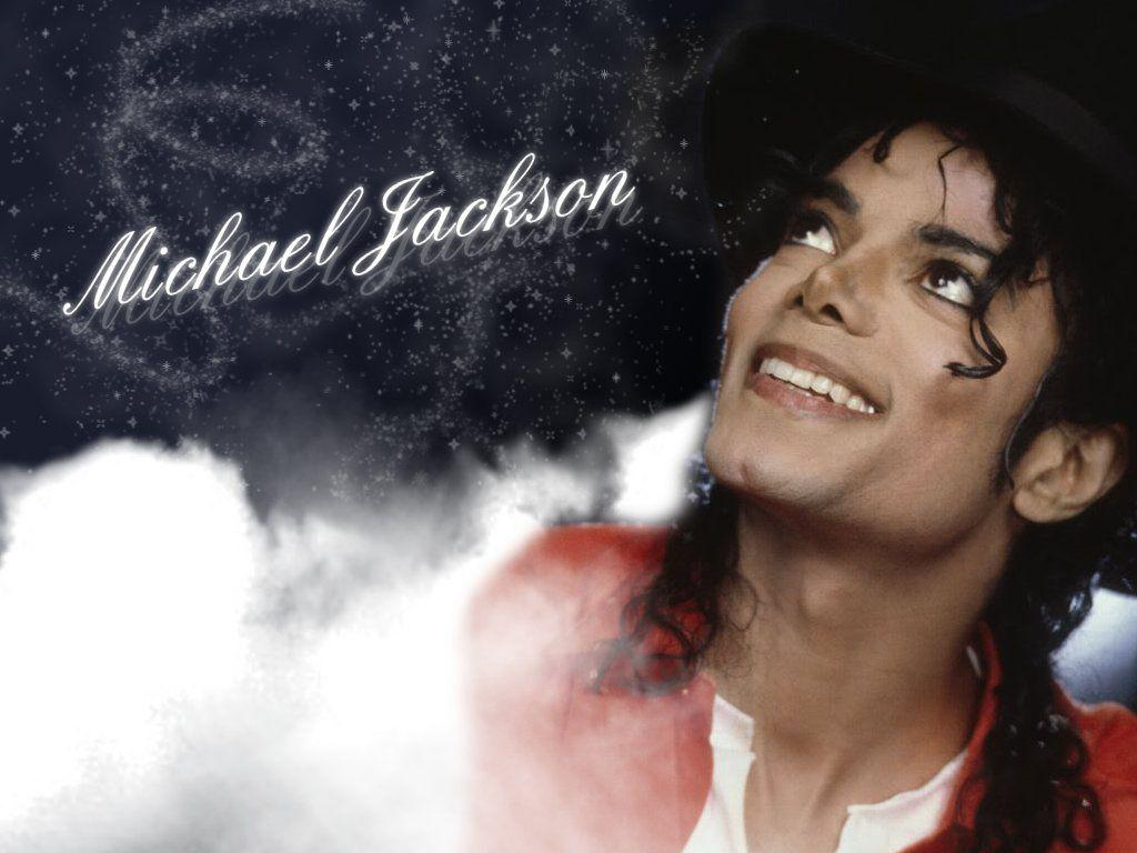 Michael Jackson Wallpaper 7 by SparklesAndCupcakes on DeviantArt